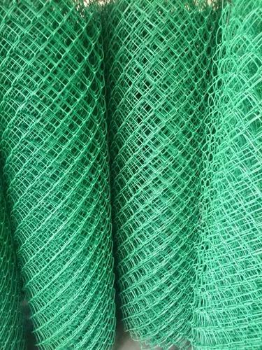 Industrial Nets Fencing Net Manufacturer From Nagpur