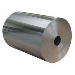 Aluminium Coils