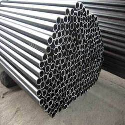 Stainless Steel 317L Welded (ERW) Pipes