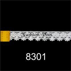 Wedding Polyester Designer Lace
