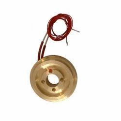 Brass Casting Heater