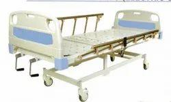 Kraft 111 Motorized ICU Bed