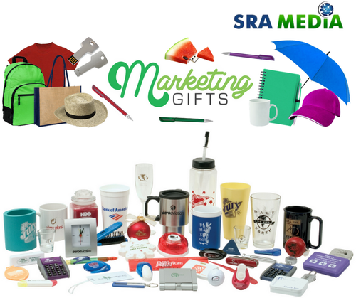 Corporate Gifts And Promotional Items Event Organizer Service Provider From Delhi