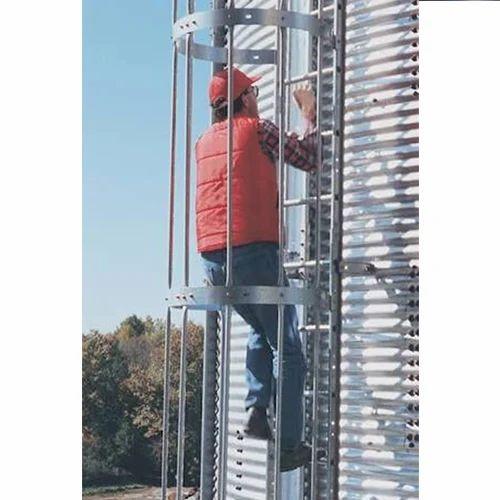 Monkey Ladder Manufacturer From Delhi