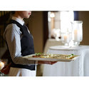 Catering Staff Recruitment Services