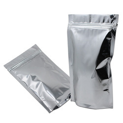 Food Packaging Pouches
