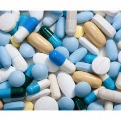 Herbal Medicine Franchise for Kanpur