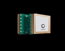 Quectel GPS L80 Module