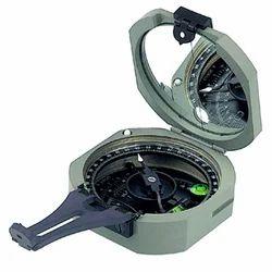 Bourton Compass