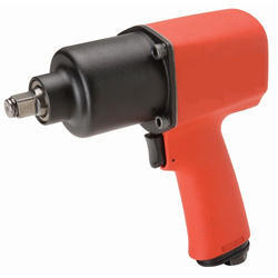 Air Pneumatic Wrenches