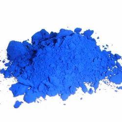 Kerox Pigment