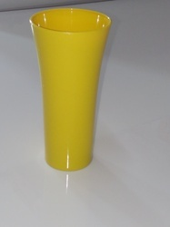 Unbreakable Pilsner Glass -350 Ml