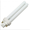 18W 4 Pin CFL Retrofit LED Tube Light