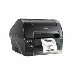 Postek C168 Barcode Label Printer
