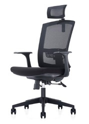 Executive Chairs-IFC005
