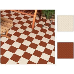 Car Parking Tiles Suppliers Manufacturers Amp Traders In India