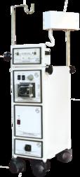 Santron PC Based Urodynamic System