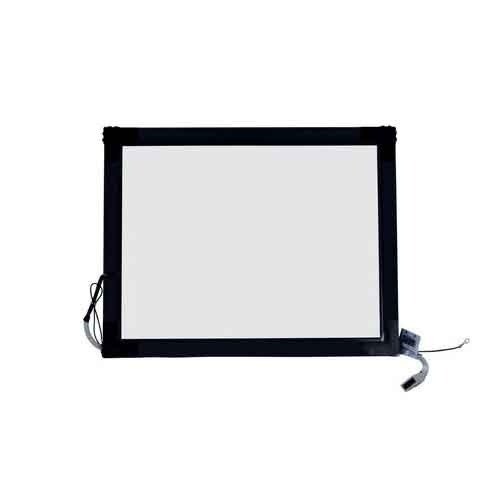 15 Inch SAW Touch Screen