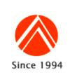 Aditya Polycontainer Pvt. Ltd.