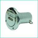 Filler Diesel (Brass)