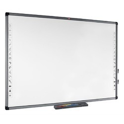 Smart Board Interactive Whiteboard 82