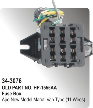 fuse boxes fuse box manufacturer from new delhi rh indiamart com fuse box peugeot partner fuse box parts murray