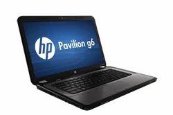 HP Notebook PC