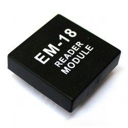 FID Reader EM18