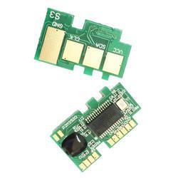 Samsung Laser Toner Chip Resetter