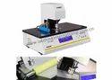 Precise Desktop Thickness Measurement Tool For Paper