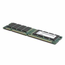 P/n- 49Y1436 / 49Y1446  IBM 8GB Server Memory
