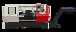 SE -250-1000 CNC Auto Lathe Machine