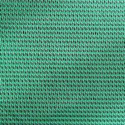 Mono-Mono Shade Nets