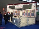 Trade Show Stall Designing Service