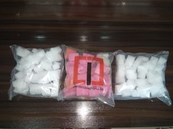 EPE Filler Bags