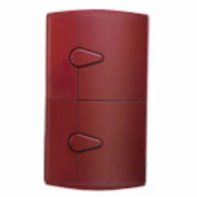 Nilkamal Corner Cabinet Nilkamal Corner Cabinet Cc2d Distributor
