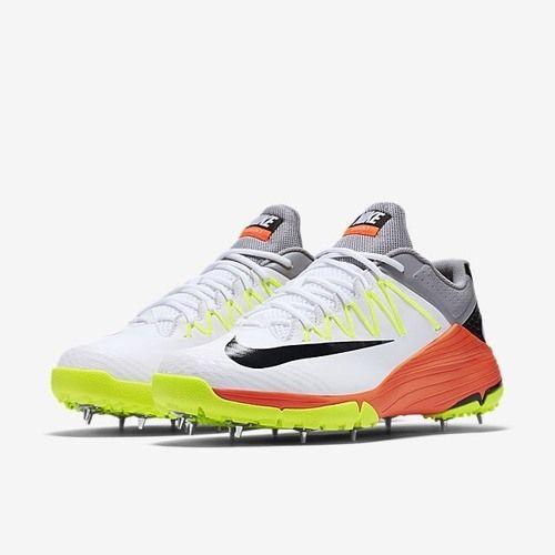 e1a7386f3cf87 ... promo code nike lunar domain 2 cricket shoes 250da f37ae