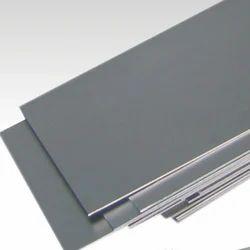 Titanium Grade 7 Plates