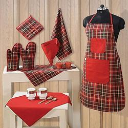 Kitchen Linen Set
