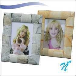 Photo Frame (3.5x5)