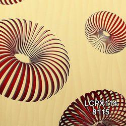 Decorative Wallpaper X-114-8115
