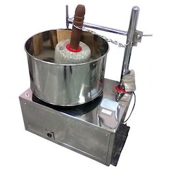 Dosa Grinder Machine
