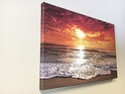 Canvas UV Printing