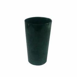 FV-109 Marble Flower Vase