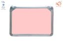 Non Magnetic White Marker Board
