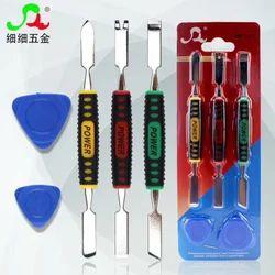 Tool Kit 1415