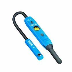 Sensor For C Slot Cylinder