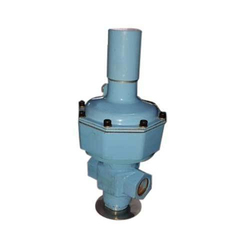 Direct Operating Pressure Regulator