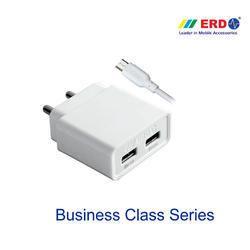 TC 29 BC Micro USB Charger