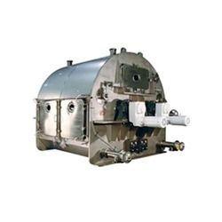 Industrial Vacuum Wood Dryer Machines